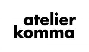 komma_logo_web_rz